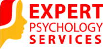 expertpsychologyservices