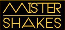 mistershakes-logo