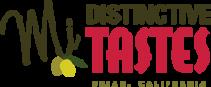 Distintictivetastes-logo