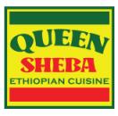 queensheba-logo